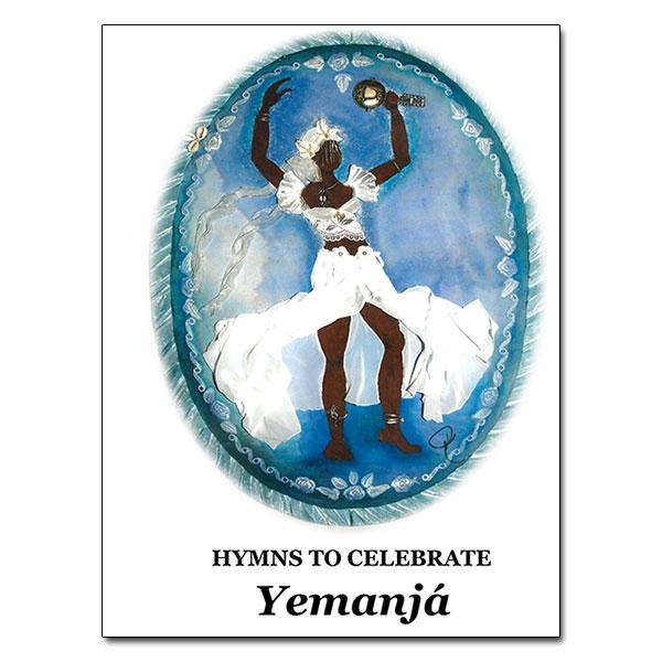 Hymns-to-Celebrate-Yemanja