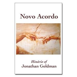Jonathan-Goldman-Novo-Acordo