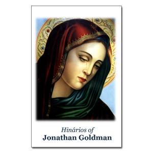 Jonathan-Goldman-Testimonial-and-The-Rock