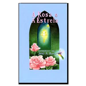 Jose-Rosa-A-Rosa-e-a-Estrela
