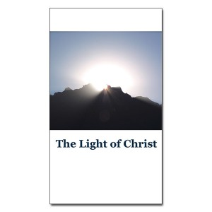 Light-of-Christ-1