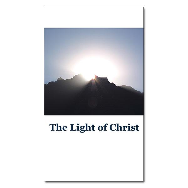 Light-of-Christ-1