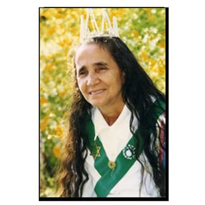 Madrinha-Cristina-A-Mensagem