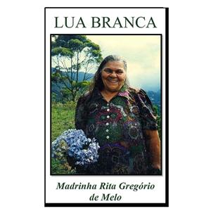 Madrinha-Rita-Lua-Branca