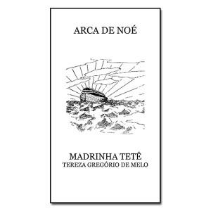 Madrinha-Tete-Arca-de-Noe-1