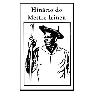 Mestre-Irineu-O-Cruzeiro