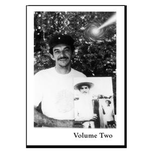 Padrinho-Alfredo-O-Cruzeirinho-Volume-2