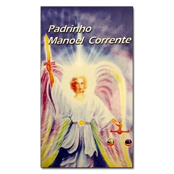 Padrinho-Manoel-Corrente-Caboclo-Guerreiro