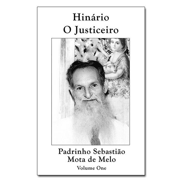 Padrinho-Sebastiao-O-Justiceiro-Volume-1