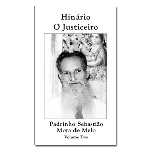 Padrinho-Sebastiao-O-Justiceiro-Volume-2