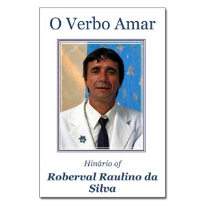 Roberval-Raulino-da-Silva