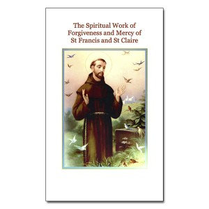 Spiritual-Work-of-Forgiveness-and-Mercy-of-St-Francis-and-St-Claire