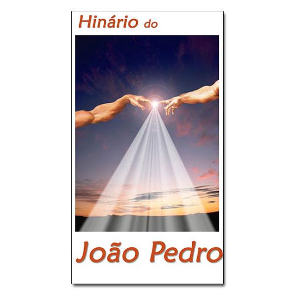 Joao-Pedro-O-Menino-Jesus