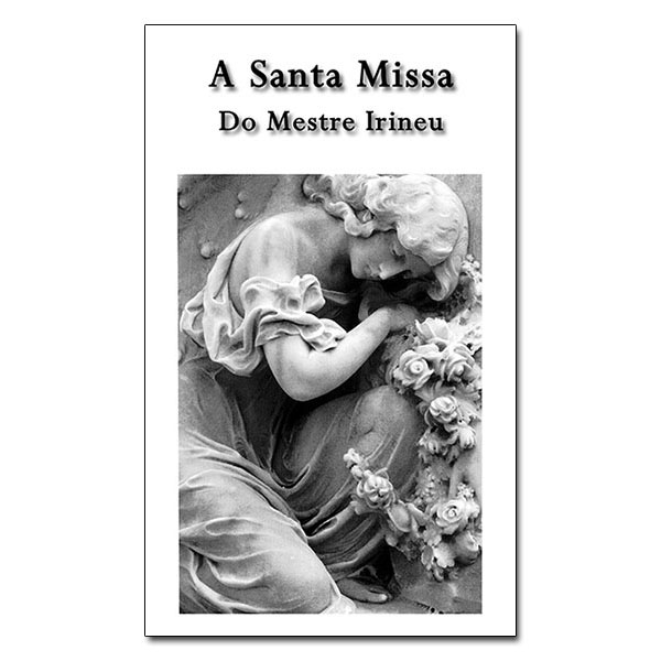 Santa-Missa-Holy-Mass