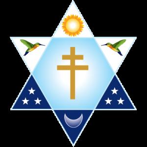 CHLQ Logo